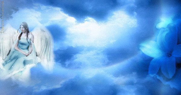 Image du jour : la magie du ciel