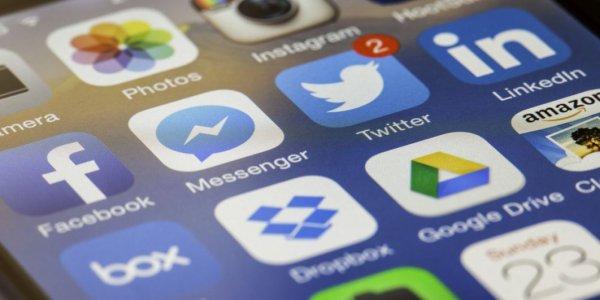 """"""" Design douteux ' : comment Facebook, Google vous dissuadent de reprendre le contrôle sur votre vie privée"""