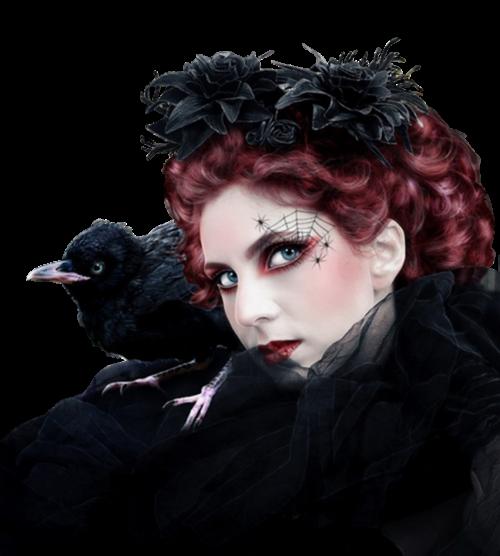 Esther Puche : artiste (2ème partie)