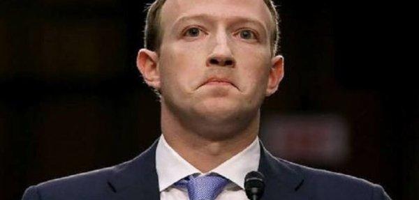 FB et jeux de mouvances ?