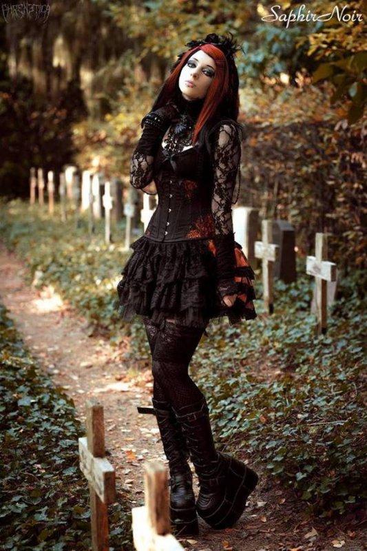 Saphir noir : modèle