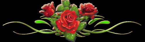 Cadeau d'amitié d'abigaelle344