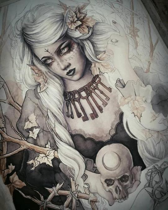 Art gothique
