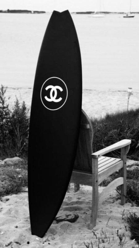 Vivement la plage !