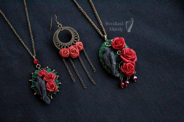Bijoux gothiques