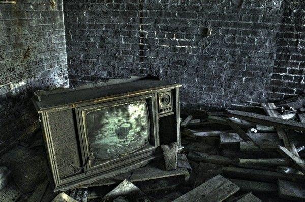 Mes soirées TV des vacances