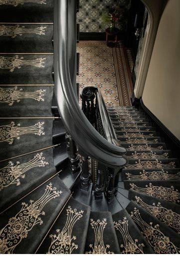 Déco gothique