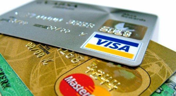 Faites gaffe à votre carte de crédit !