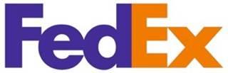 Le langage caché des logos