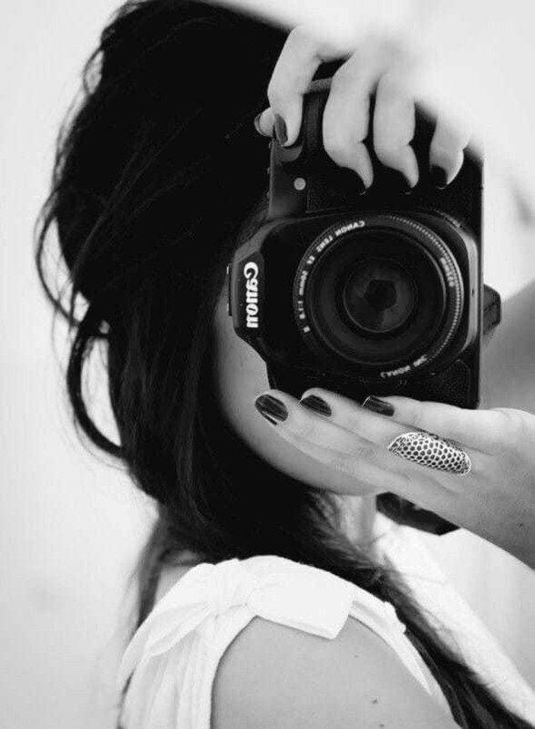Appareils photos