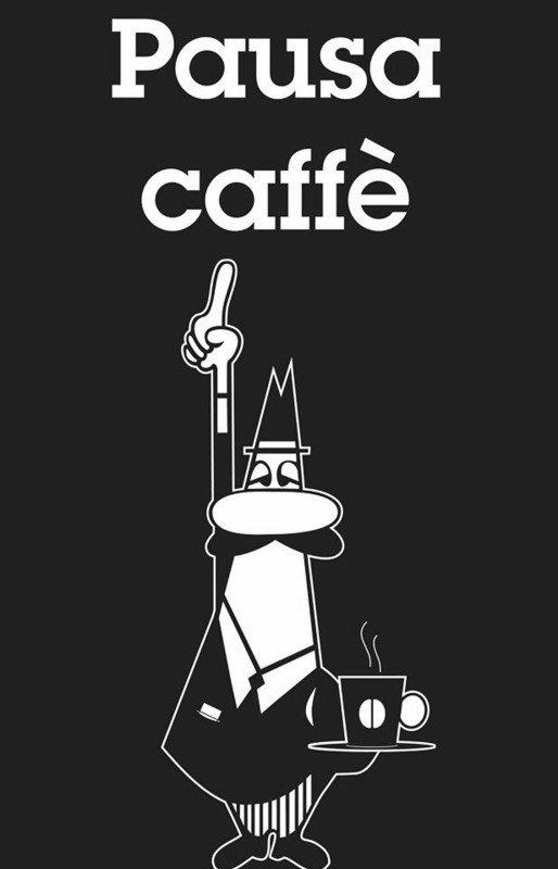 Journée Concept café NESCAFE