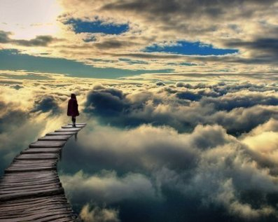 Mieux vaut être seul que mal accompagné.