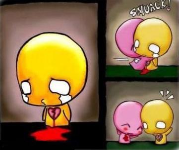 Lui ........♥