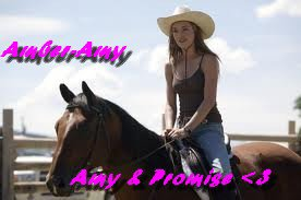 Montage Amy & Ty ♥♥ & Amy & Promise ♥