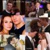 Lequel de ces couples préférez-vous ?