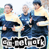 om-network