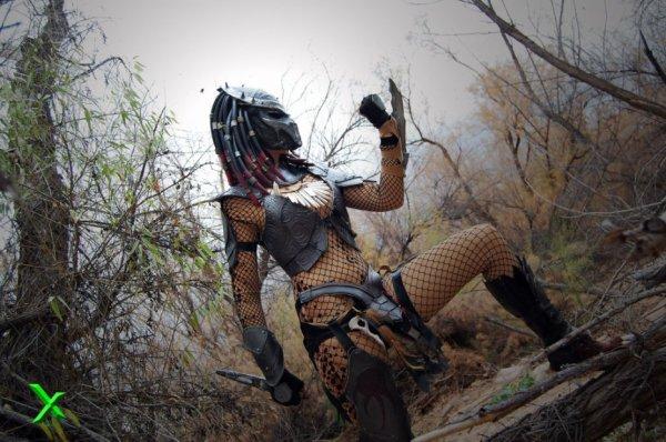 superbe  kdo' ;) pour mon amie Akasha '' Akasha 'warrior' women'