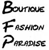 bfparadise