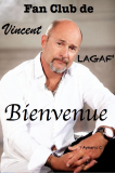 Photo de FanClub-de-Vincent-Lagaf