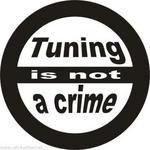 Blog de TUNING-IS-NOT-A-CRIME-77