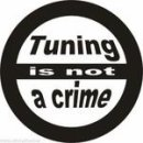Photo de TUNING-IS-NOT-A-CRIME-77