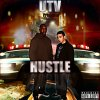 U.T.V HUSTLE MIXTAPE