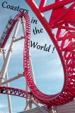 Photo de coasters-in-the-world