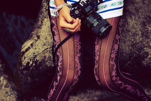 Mes photos préférées. ♥