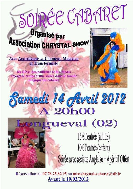 SAMEDI 14 AVRIL 2012 LONGUEVAL 02
