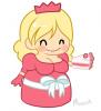 Fat-Princesse