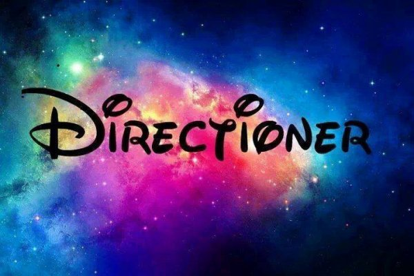 <3 Directioner and proud <3