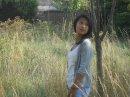 Photo de Blog-Saraah