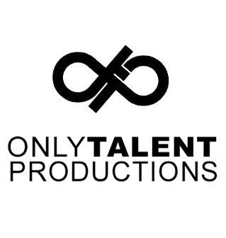 Blog de Only Talent Productions