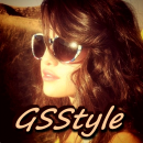 Photo de GomezSelenaStyle