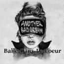 Photo de Balle-Dans-Le-Coeur