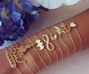 Bracelets !:)