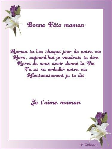 Blog De Loveuse972188 Page 7 Madinina Skyrockcom