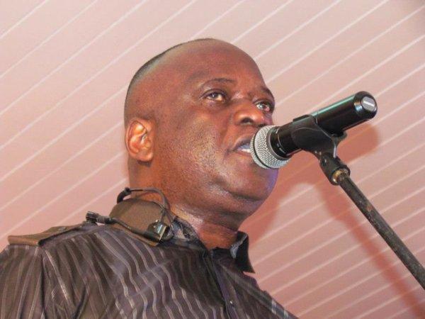 De succès en succès, Jossart Nyoka Longo se frotte les mains