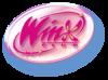 magic-winx-18