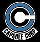 Photo de capsule-corp