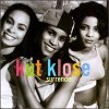 Do Me _ KUT KLOSE