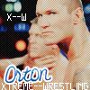 Xtreme--Wrestling
