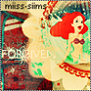 Miiss-Siims