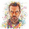 dr-hugh-laurie-house