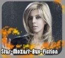 Photo de Star-Mozart-Bus-Fiction
