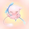 mon petit Mew