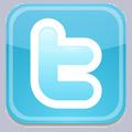 Where am I ? →  twitter (: