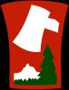 70th inf/Division Trailblazers