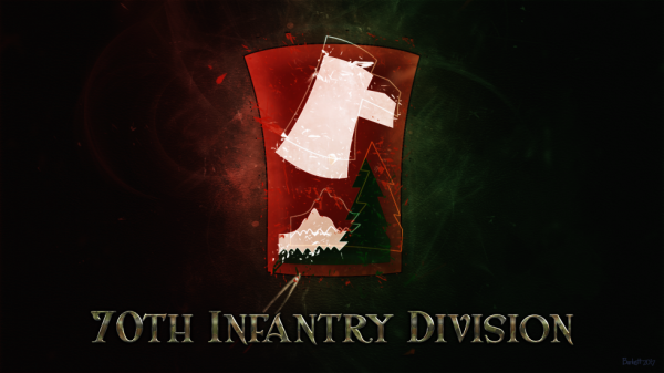 70th-Infantry-Division