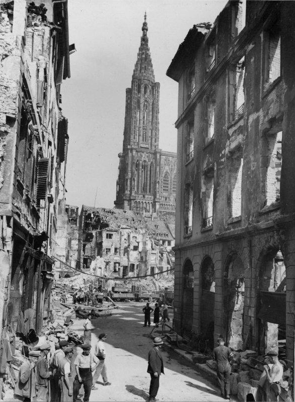 1944.08.11 rue Gut